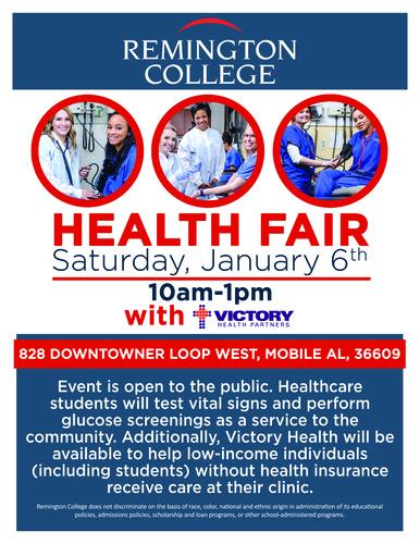 Slide_mob_health_fair_flyer_jan_6th__1_