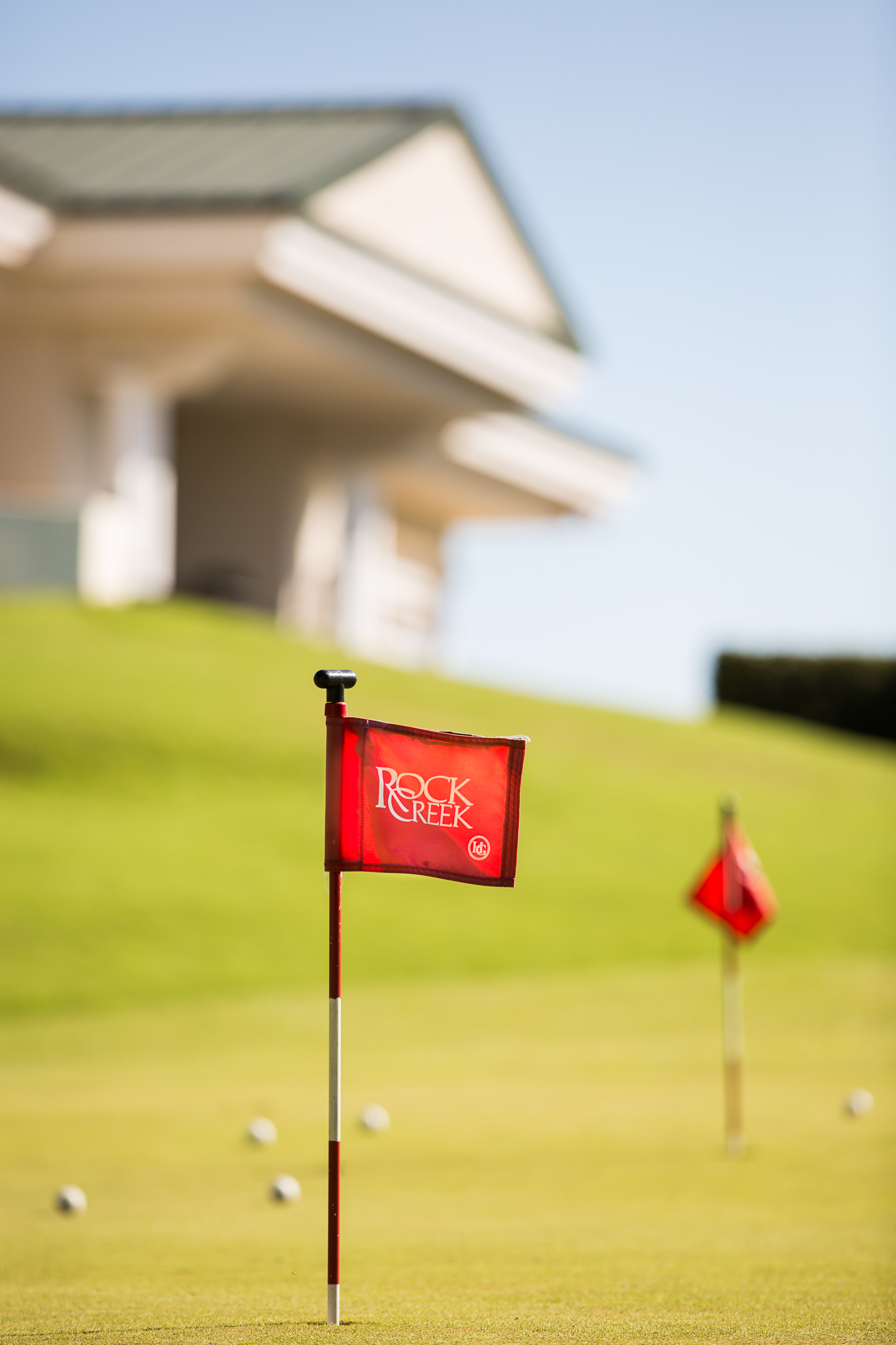 https://alabama-travel.s3.amazonaws.com/partners-uploads/photo/image/5a4e7134161f32238f0000d2/_141120_nrk_rock_creek_course_photos_26.jpg