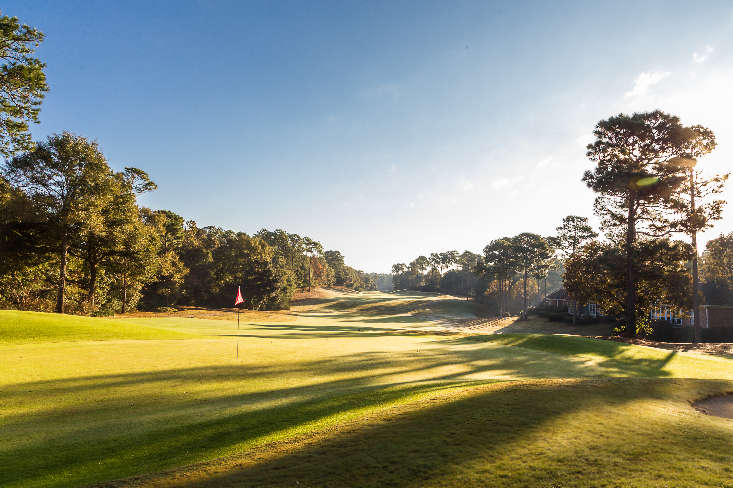 https://alabama-travel.s3.amazonaws.com/partners-uploads/photo/image/5a4e7136161f32238f0000d3/_141120_nrk_rock_creek_course_photos_2.jpg