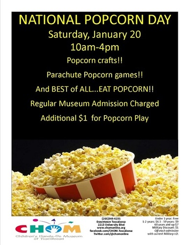 Slide_national_popcorn_day_1.20.18_revised