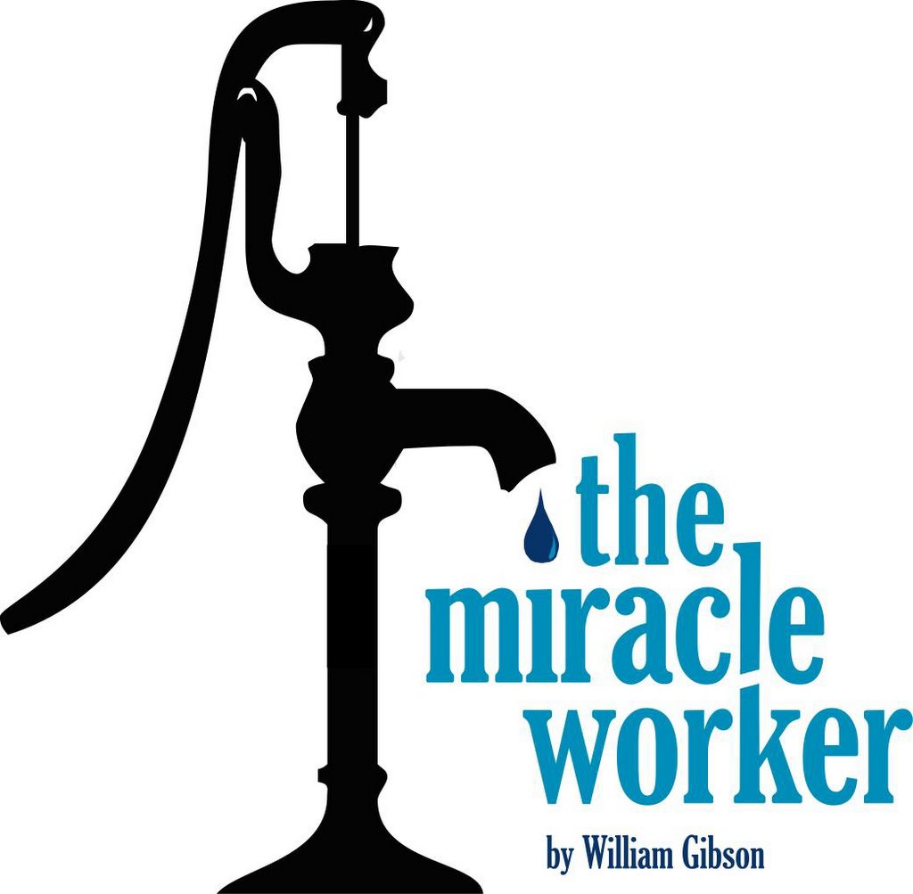 """""""The Miracle Worker"""""""