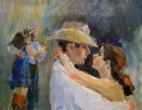 Slide_valentines_dancers2