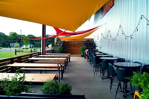 Slide_patio