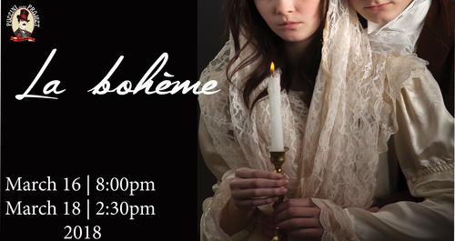 Slide_boheme_website_banner