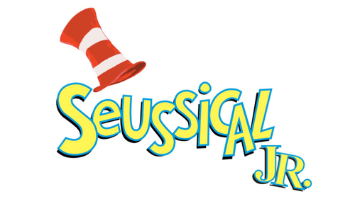 Slide_seussical