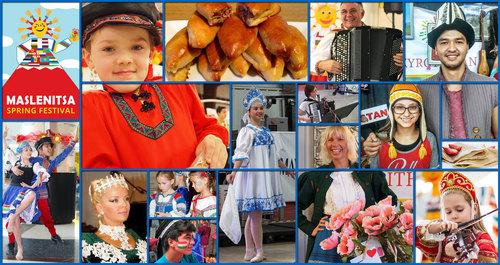 Slide_maslenitsa_collage_04___the_best_
