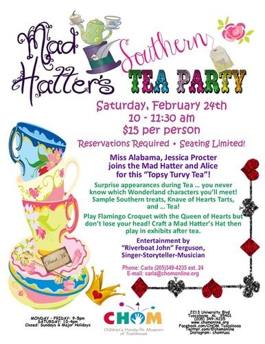 Slide_mad_hatter_s_tea_party_revised_2.12.18