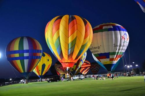 Slide_gulf_coast_balloon_festival