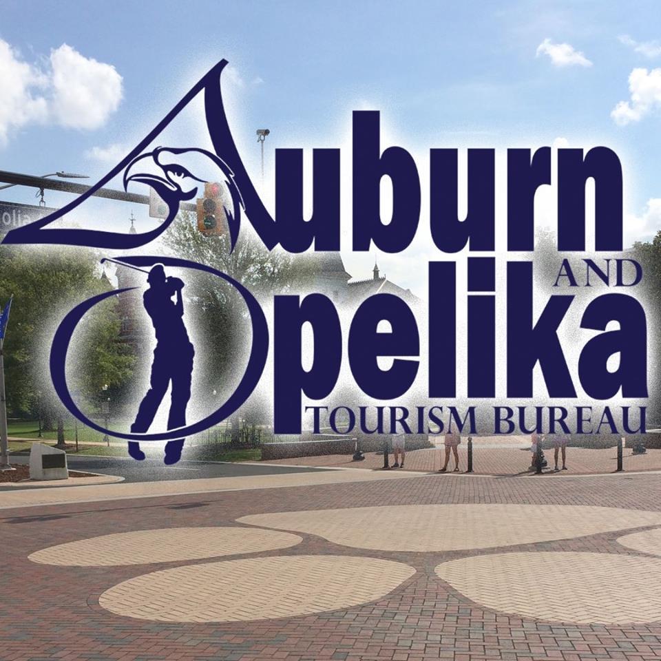 Auburn-Opelika Tourism Bureau