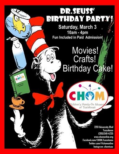 Slide_dr._seuss__birthday_party_resized_3.3.18