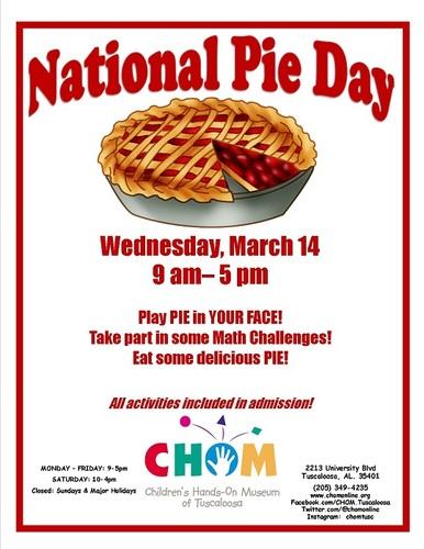Slide_national_pie_day_resized_3.14.18