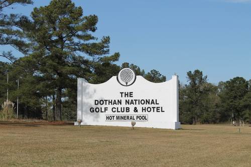 Slide_dothan_national_sign