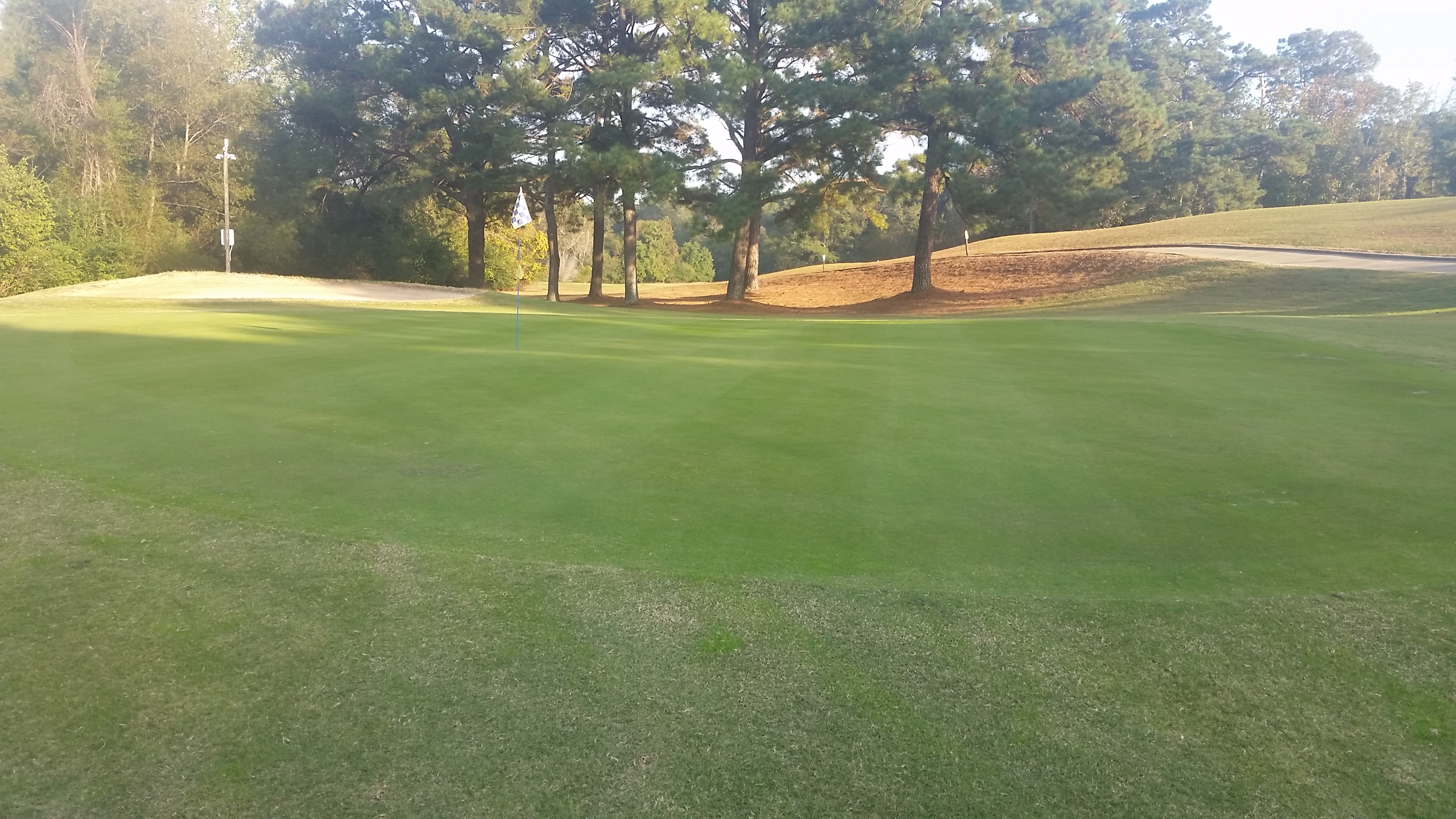 https://alabama-travel.s3.amazonaws.com/partners-uploads/photo/image/5a92d8c2a3123ab48b000009/dothan_national_golf.jpg