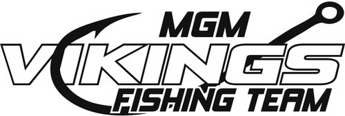 Slide_mgm_fishing_sponsor17.2