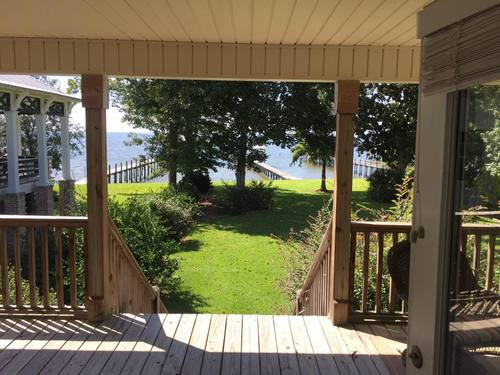 Slide_bayhouse_deck