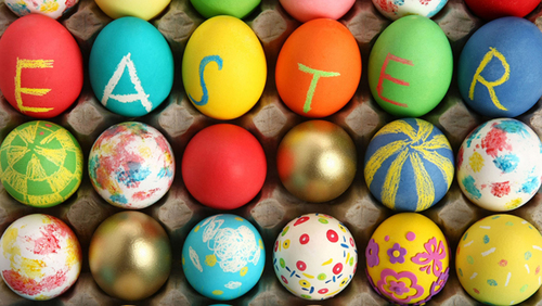 Slide_easter_eggs_coloring_pages