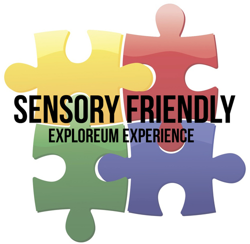 Slide_sensoryfriendlyday