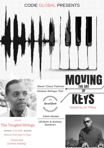 Slide__3_24_moving_keys_poster