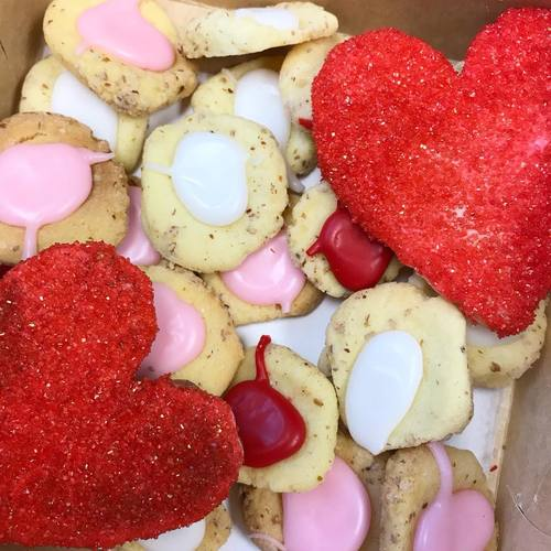 Slide_bake_shop_valentine