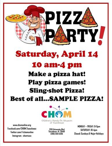 Slide_pizza_party_april_2018_540x700
