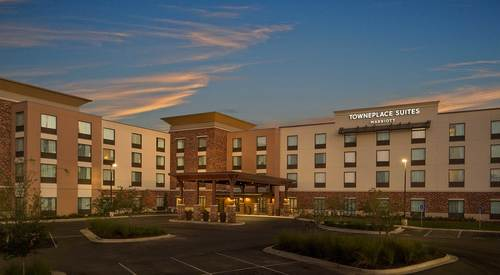 Slide_marriott_towneplace_suites_at_owa
