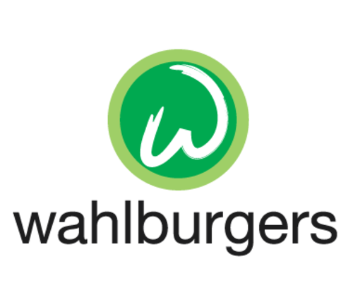 Slide_website_wahl_logo_thumbnail