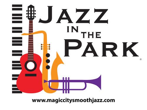 Slide_jazz_in_the_park_logo___web_address