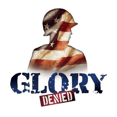 Slide_glory_2018