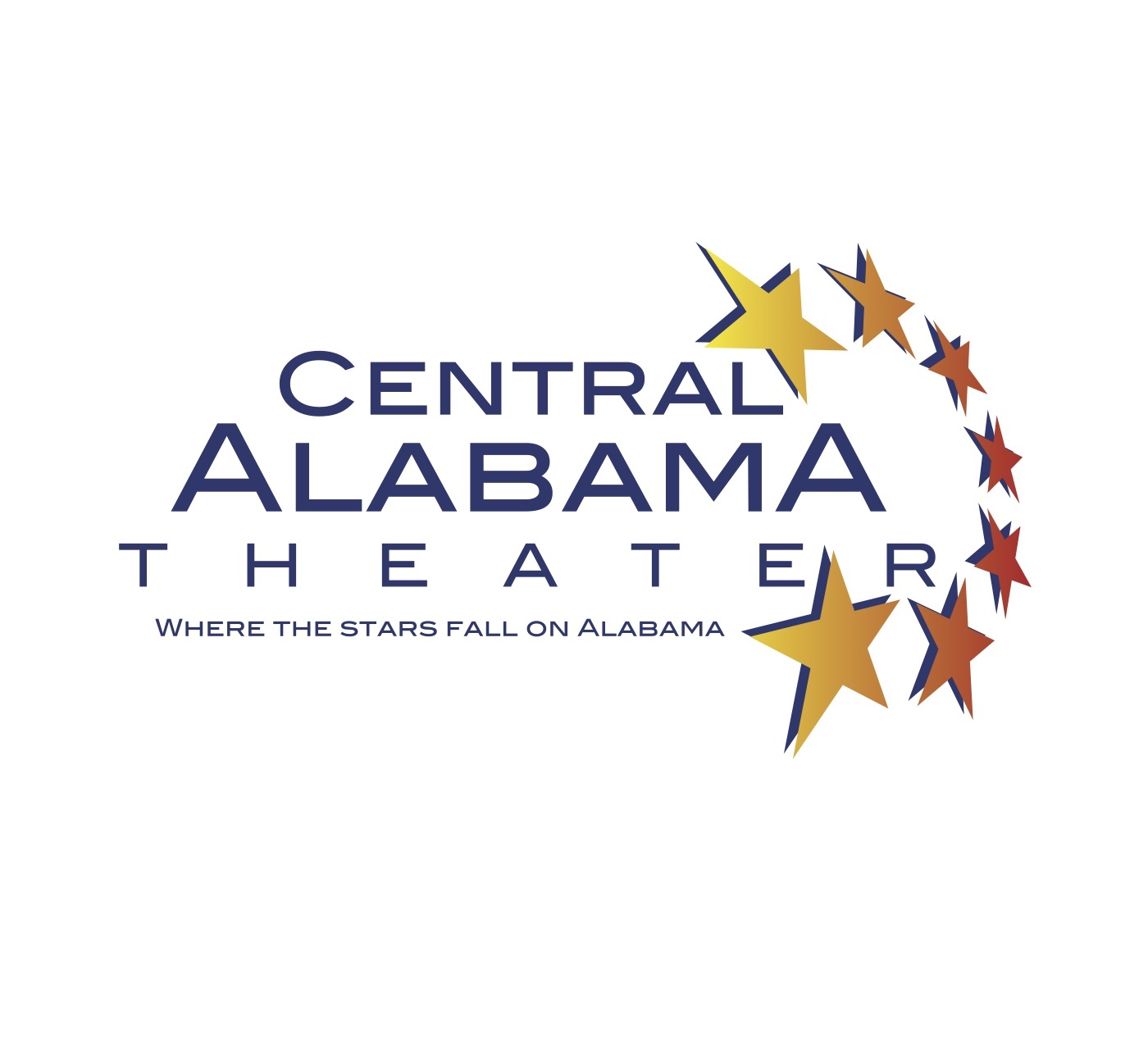 Central Alabama Theater