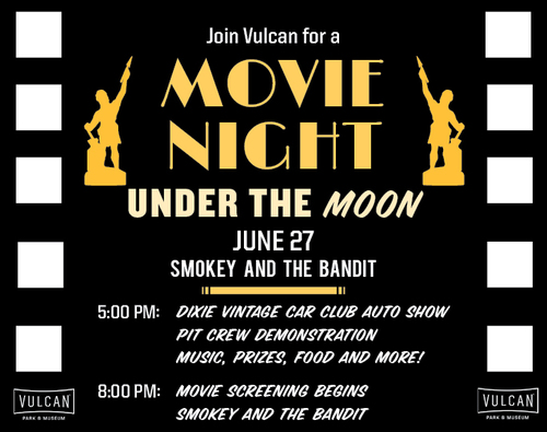 Slide_vpm_movienight