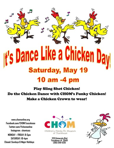 Slide_dance_like_a_chicken_day_5.19.18_540x700