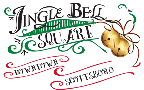 Slide_jingle_bell_square_logo