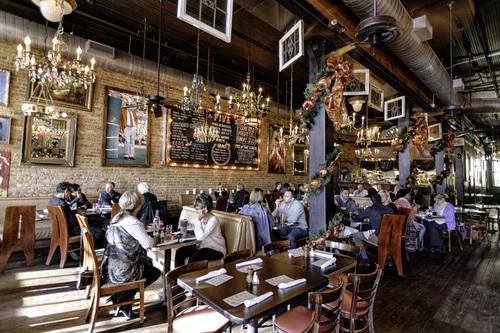 Slide__5_restaurant_v2