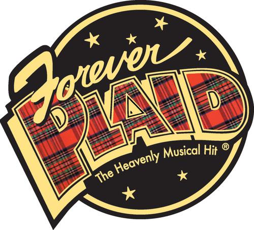 Slide_forever_plaid_logo