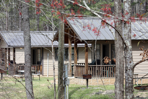 Slide_wind_creek_cabins