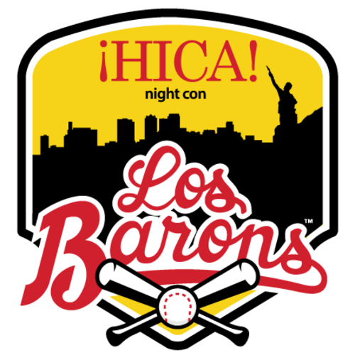 Slide_los_barons_hica_approved_and_final_logo