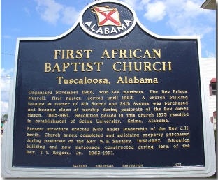 https://alabama-travel.s3.amazonaws.com/partners-uploads/photo/image/5af2275e3a7e6fe5290003cf/first_african_marker.jpg