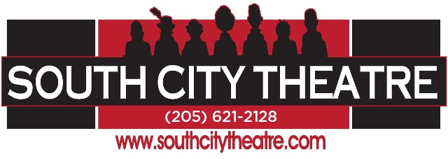 South City Theatre