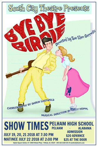 Slide_bye_bye_birdie_small