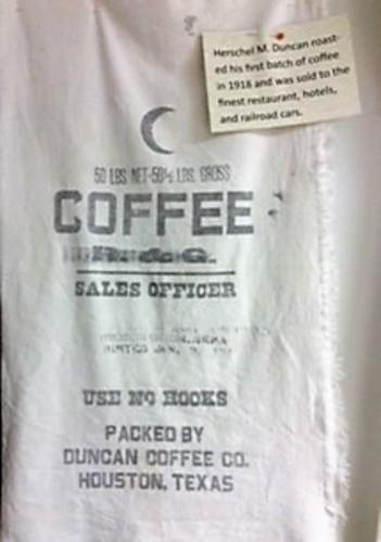 Slide_coffee_sack