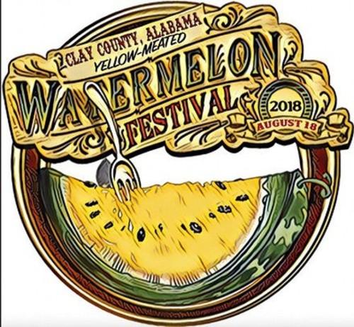 Slide_yellow_watermelon_logo