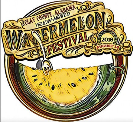 Clay County Yellow Meated Watermelon Festival