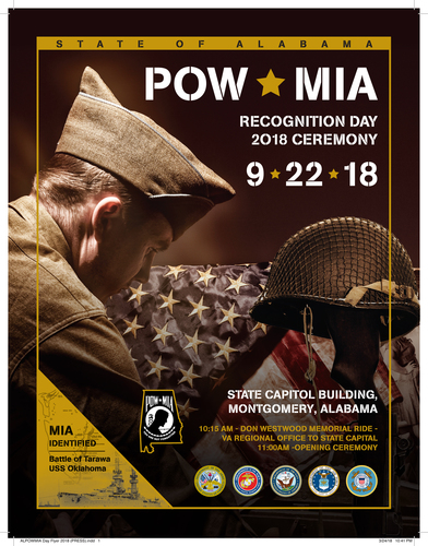 Slide_alpowmia_day_flyer_2018__press_