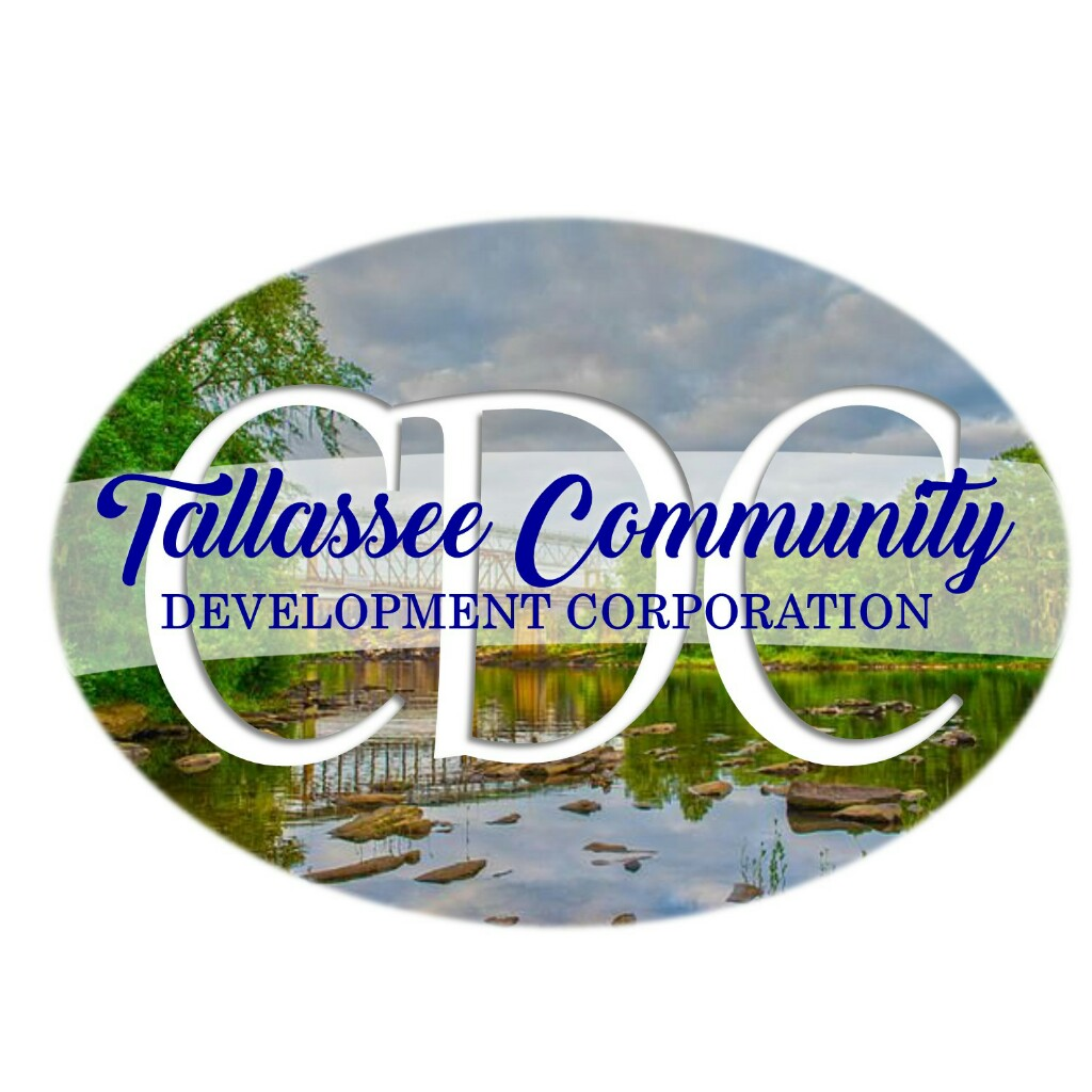 Tallassee Community Development Corporation