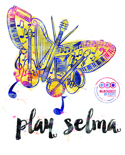 Slide_play_selma_logo