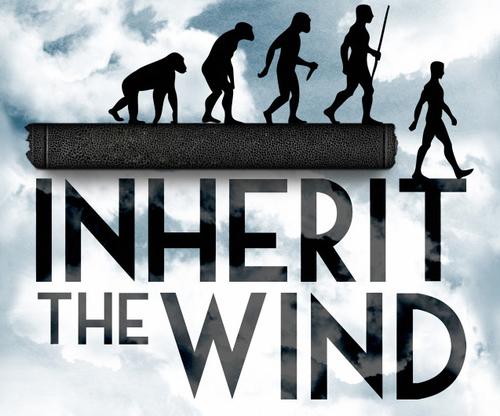 Slide_inherit_the_wind_1080x530