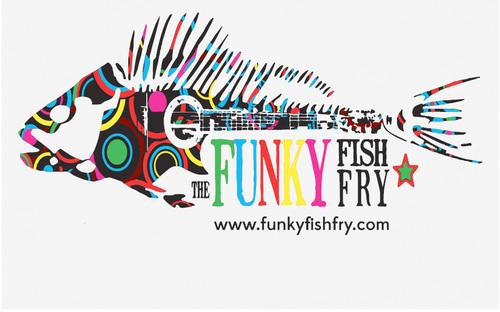 Slide_funkyfishfry