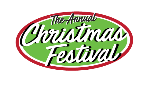 37th Annual Christmas Fest