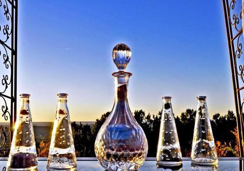 Slide_bottles