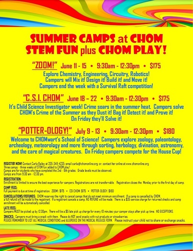 Slide_summer_camps_2018_chom_540x700